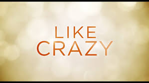 "What Kind of ""Crazy"" Are You?"