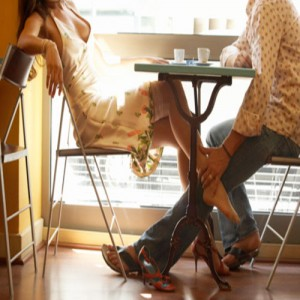 10 Signs Of An Emotional Affair