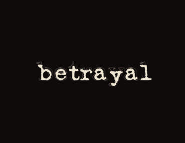 Is Betrayal Worth It? - A Sample of Love