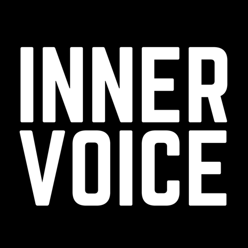 Hearing- and Listening -to the Voice Inside